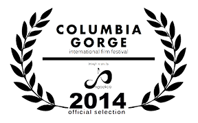 Columbia Gorge International Film Festivall