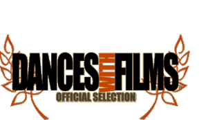 Dances with Films Film Festival